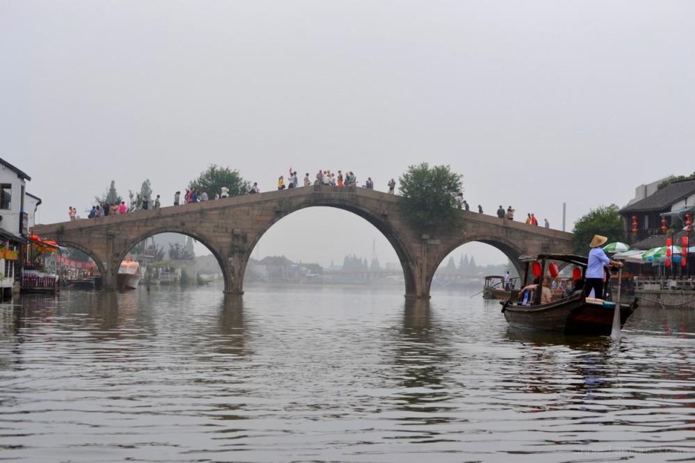 Zhujiajiao (1)