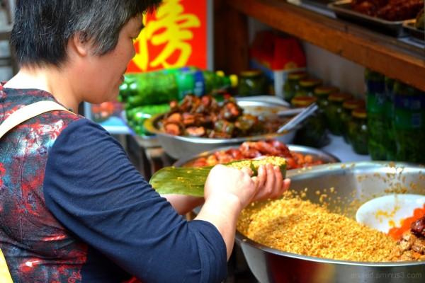 Zhujiajiao (3)