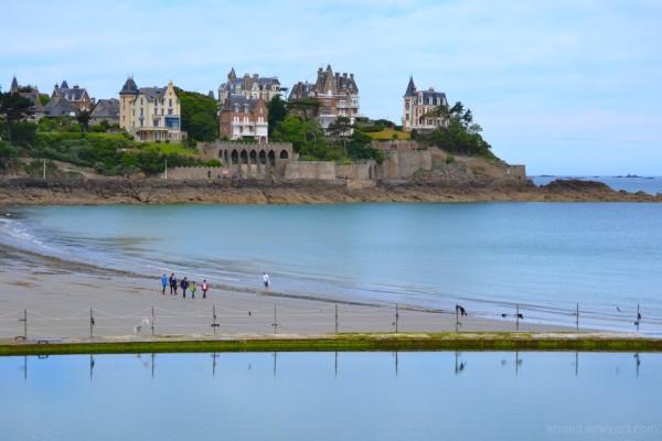 Dinard (Bretagne)