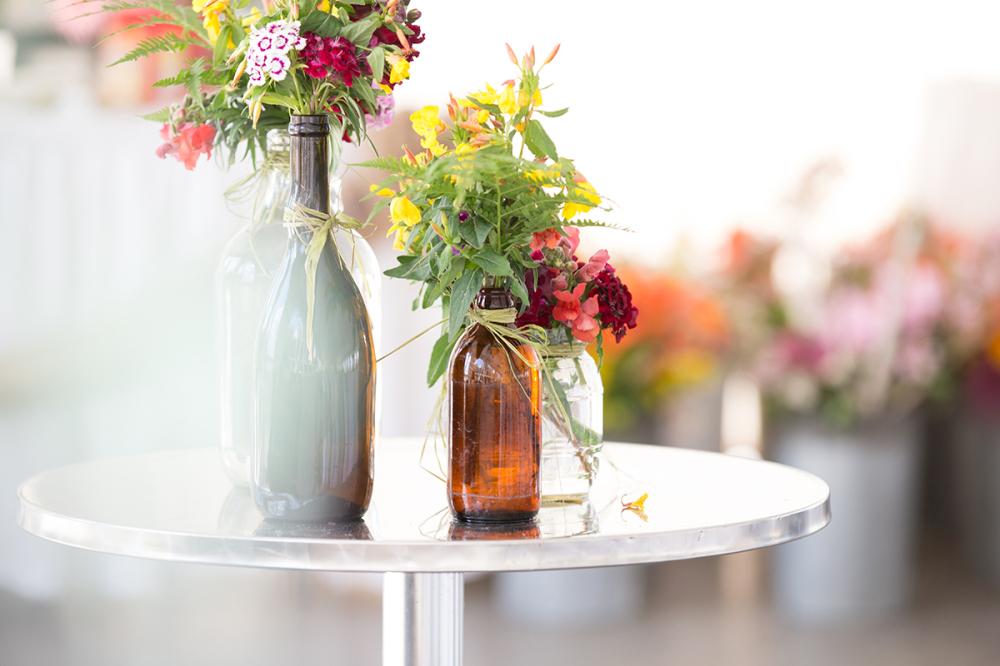 kitchener-waterloo_cambridge_toronto_wedding_photo