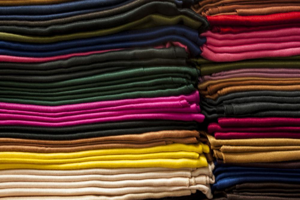 Color.Color.Color-Lone.Line.Line
