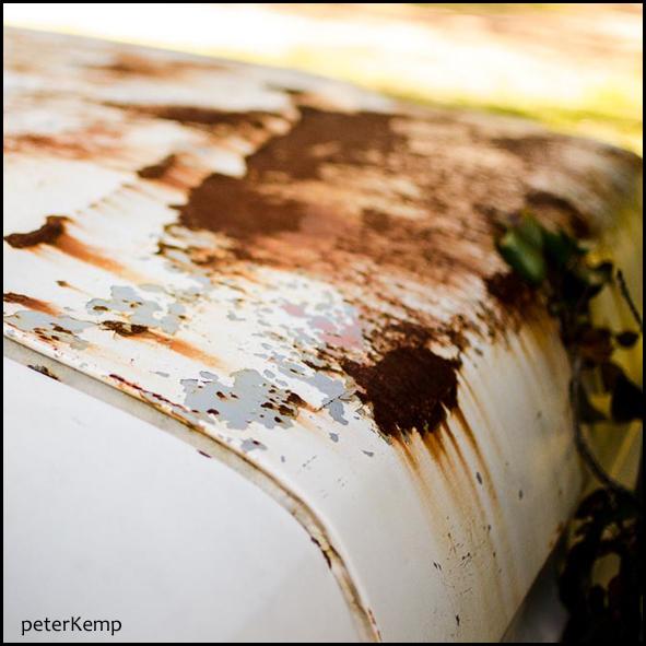 rust never sleeps [3]