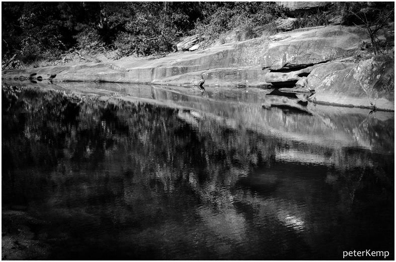 Glenbrook National Park [1]