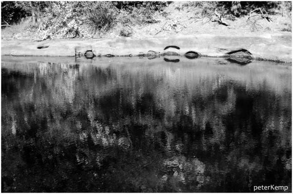 Glenbrook National Park [3]