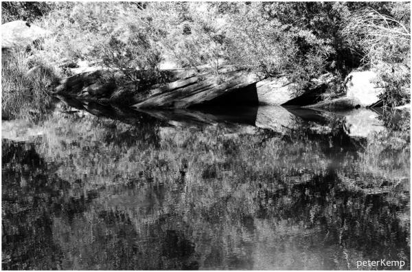 Glenbrook National Park [4]