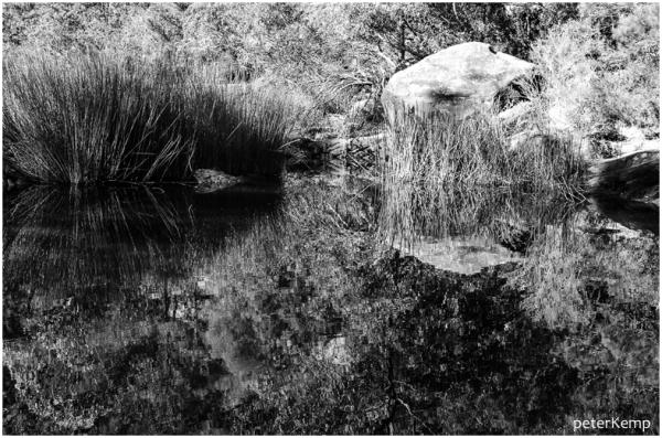 Glenbrook National Park [6]
