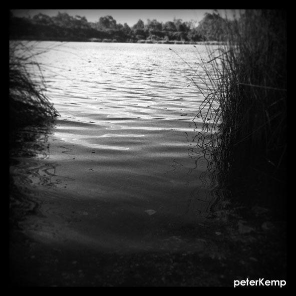Glenbrook Lagoon [3]