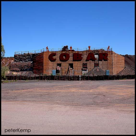 Uluru 11