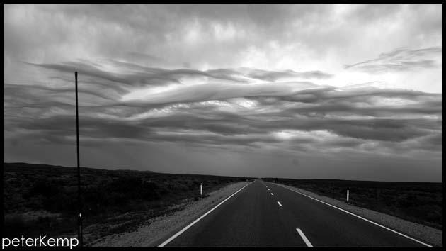 Uluru 30