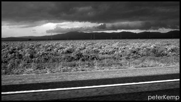 Uluru 35