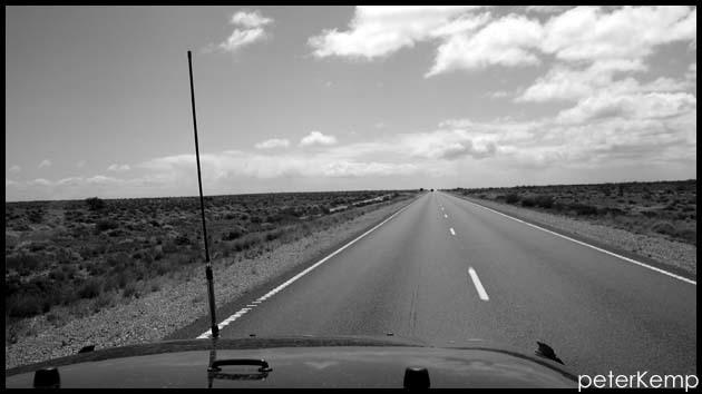Uluru 38