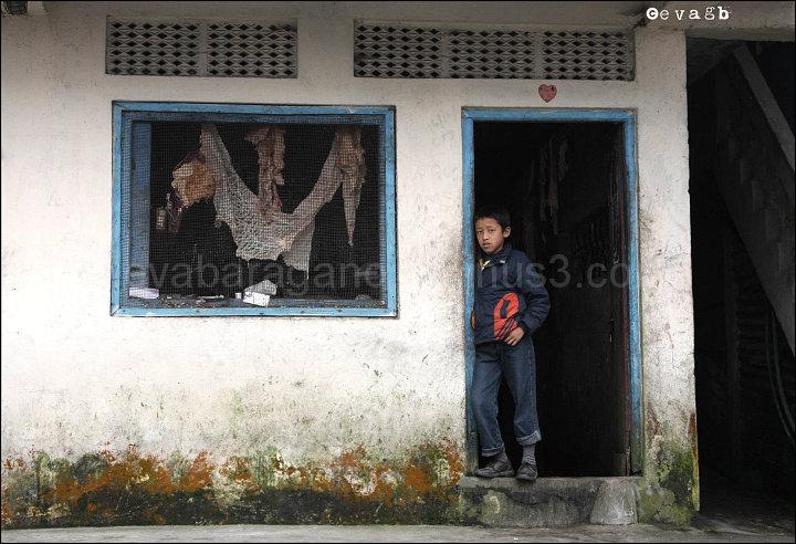 sikkim13