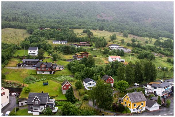 Olden, Norway (2)
