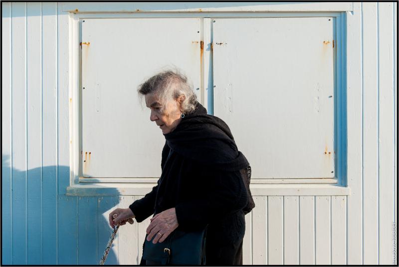 La Nonna #2