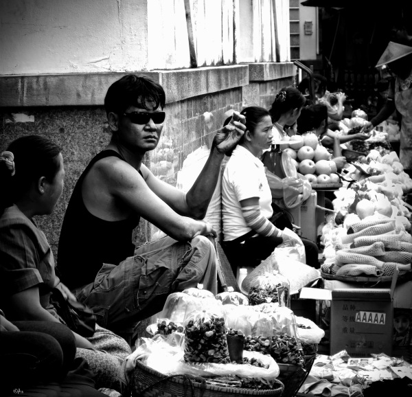 the military junta in Burma