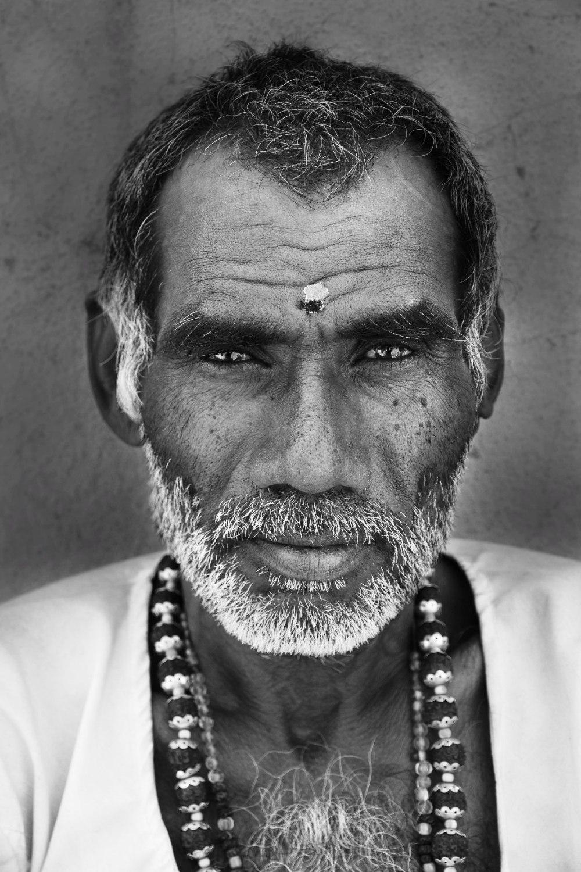 marathwada culture man !