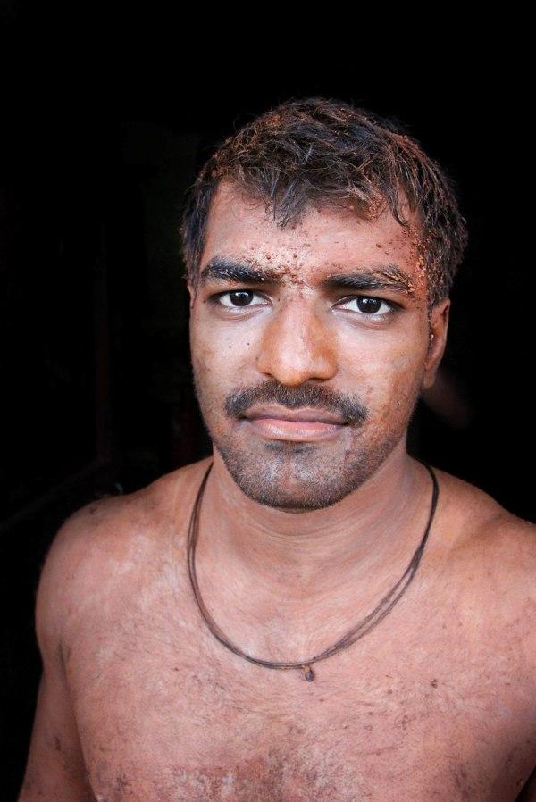 Pehalwan (wrestler)