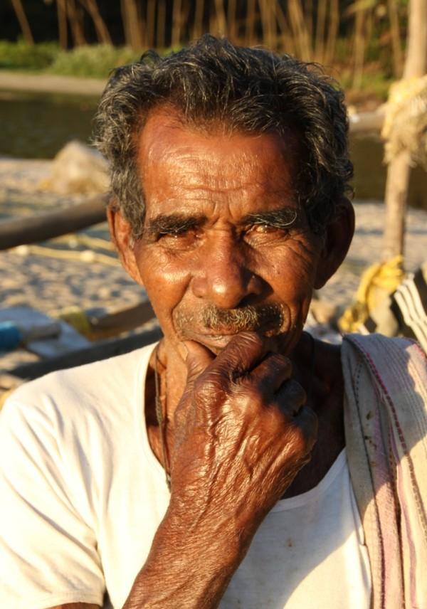Malvani Fisherman !