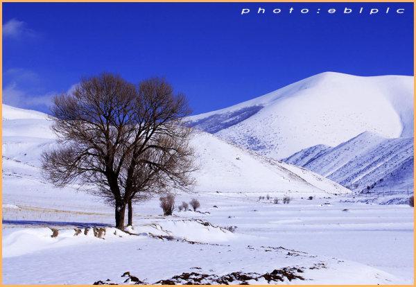 iran - khalkhal