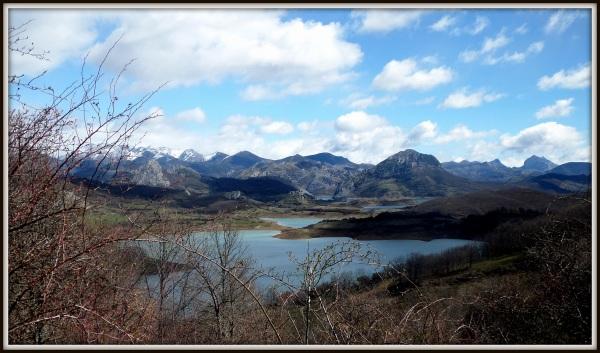 norte de León
