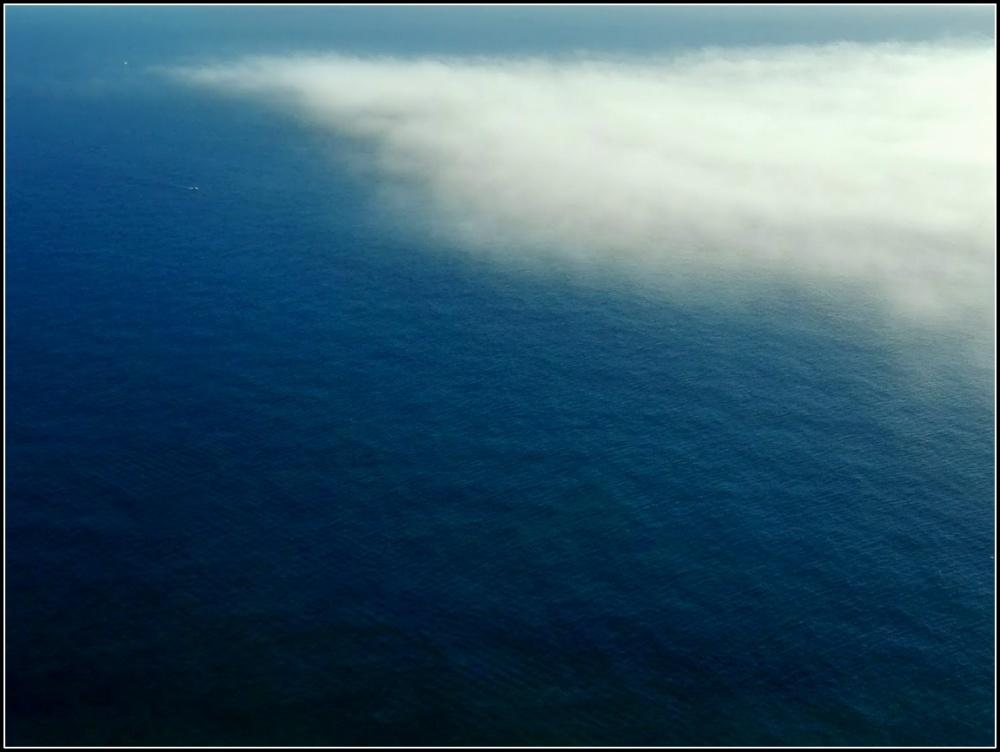 mar-nubes