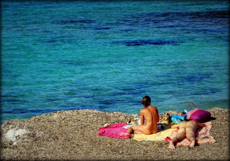 verano...
