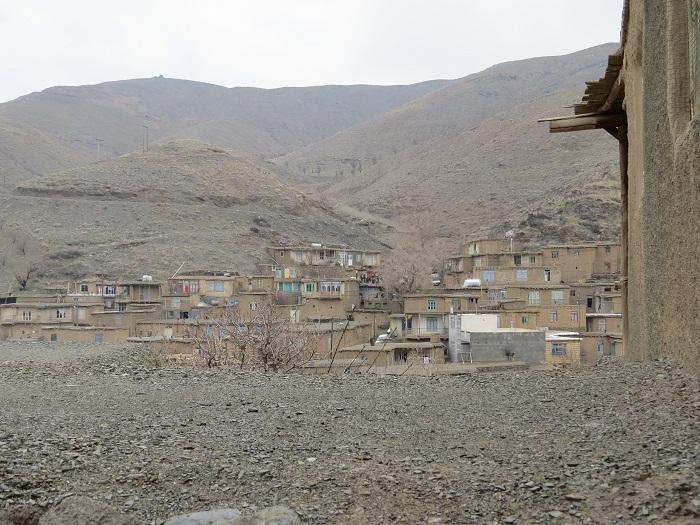 village 4
