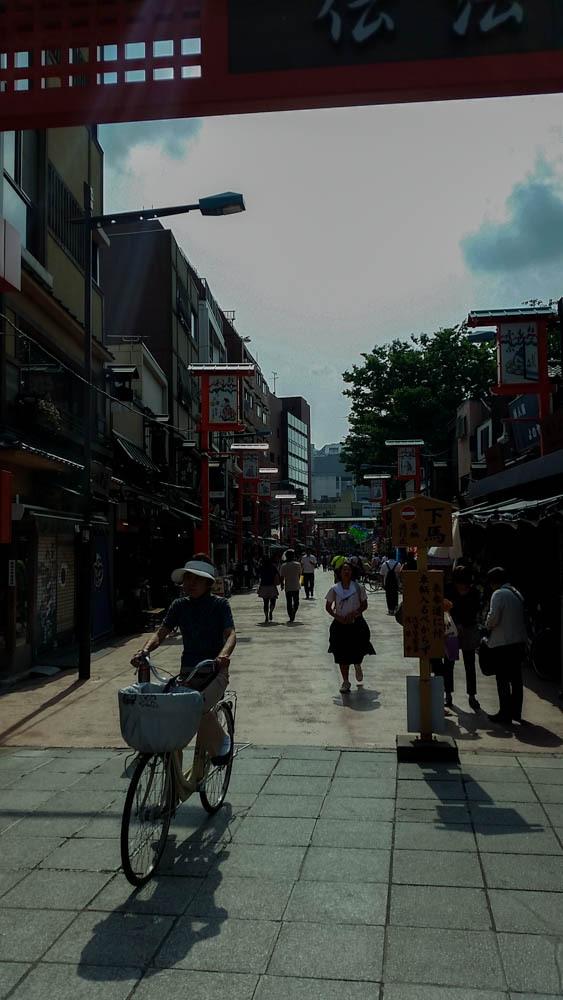 tokyo'1