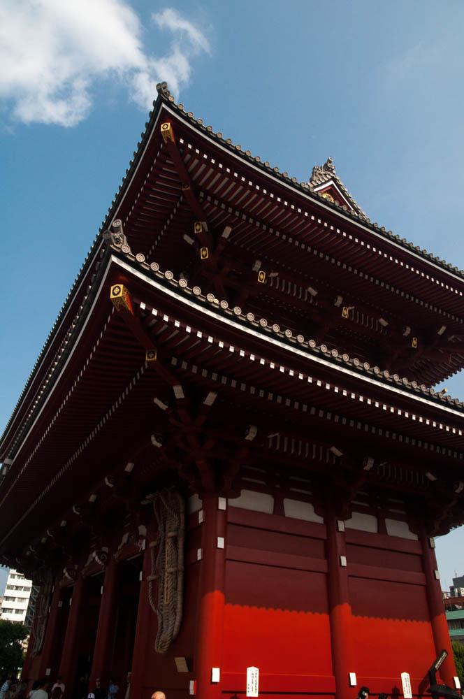 temple'1