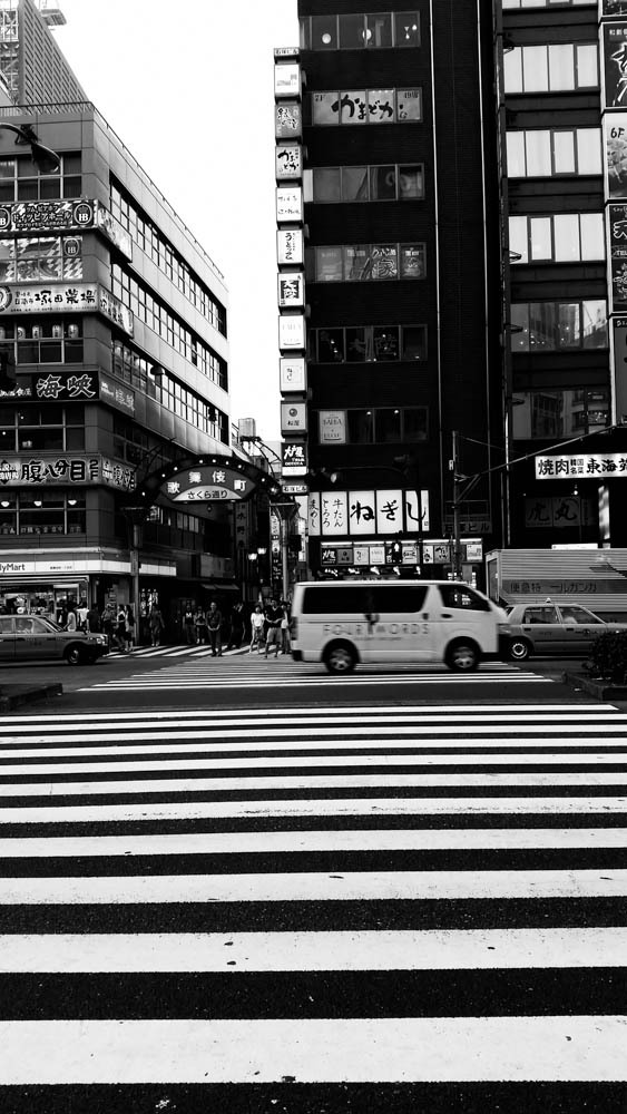 busy life in tokyo1