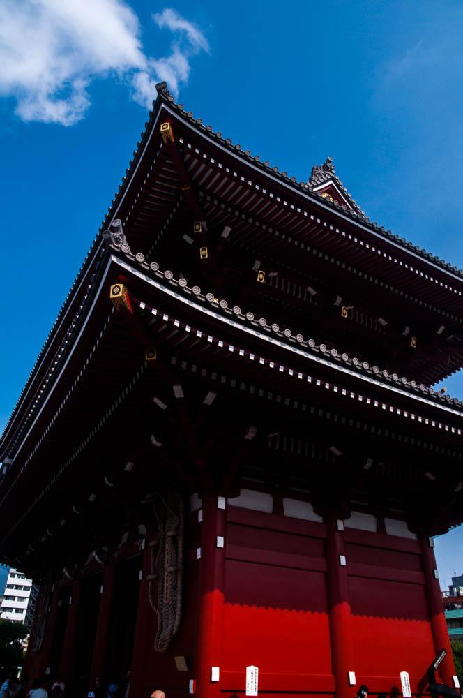 temple3