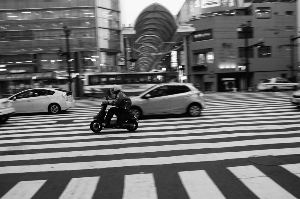 busy tokyo8