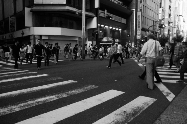 busy life in tokyo4