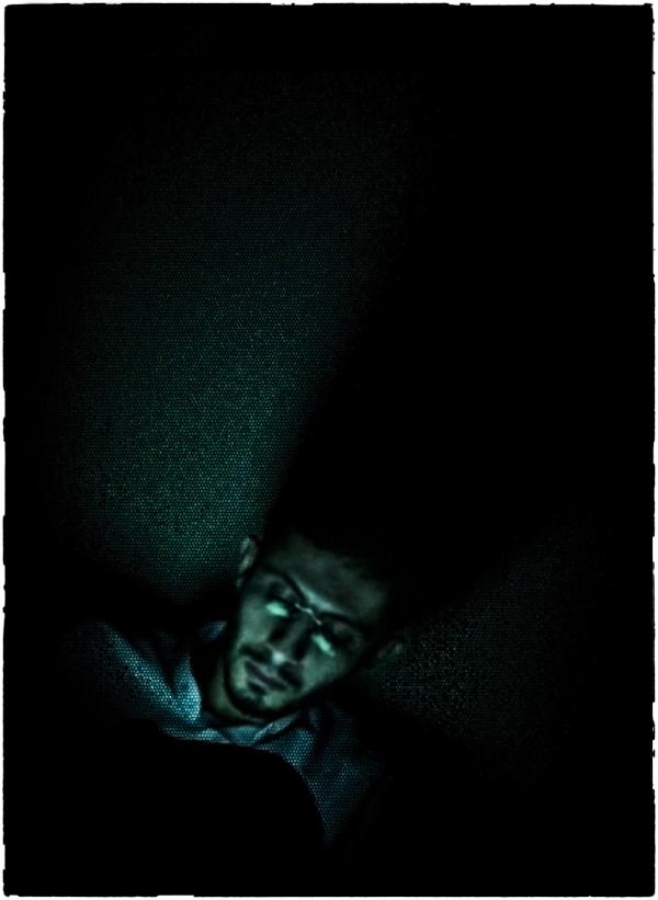 Insomnia 2