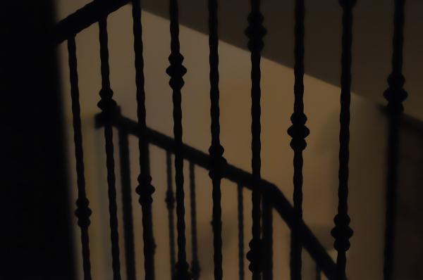 esprit d'escalier-1