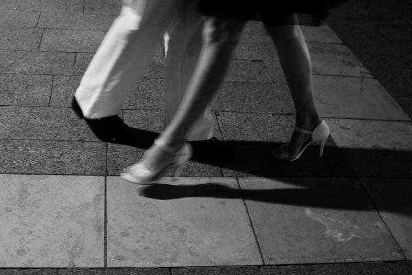 tango-13