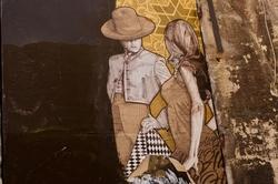 street art, olé !