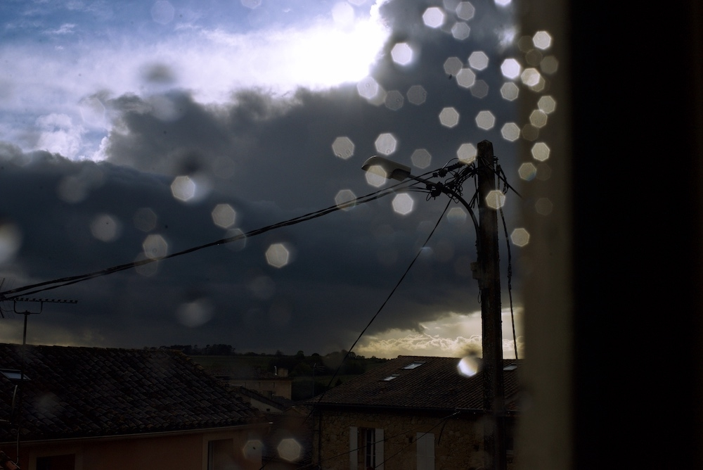 Après la pluie-1
