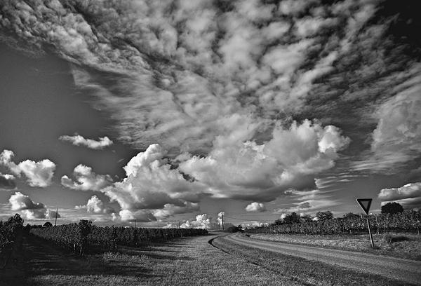 explosion de nuages