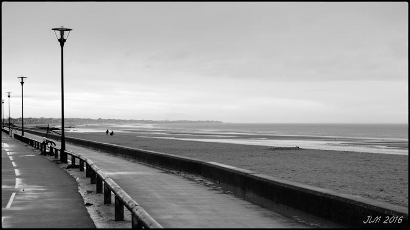 Promenade des Anglais (une autre)