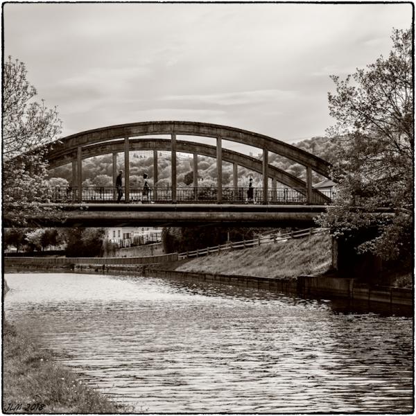 faire le Pont !