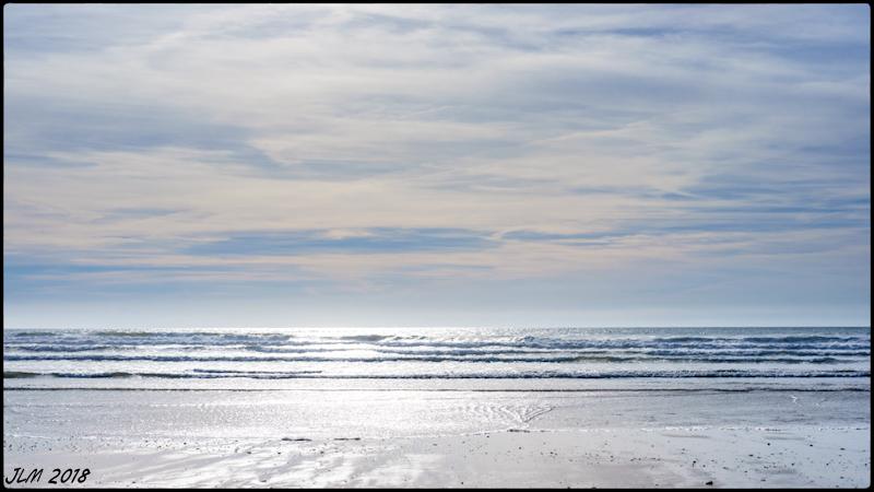 Horizon !