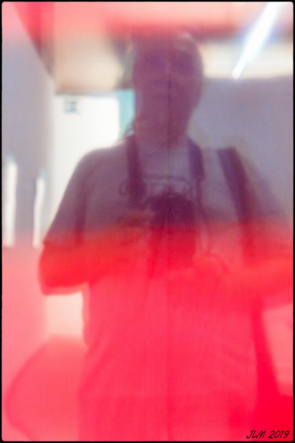 Fujifilm X-Pro2 Arles Laure Tiberghien