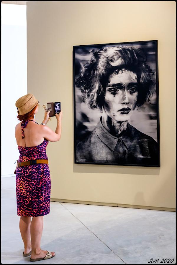 Fujifilm X-Pro2 Arles Les rencontres de la photo