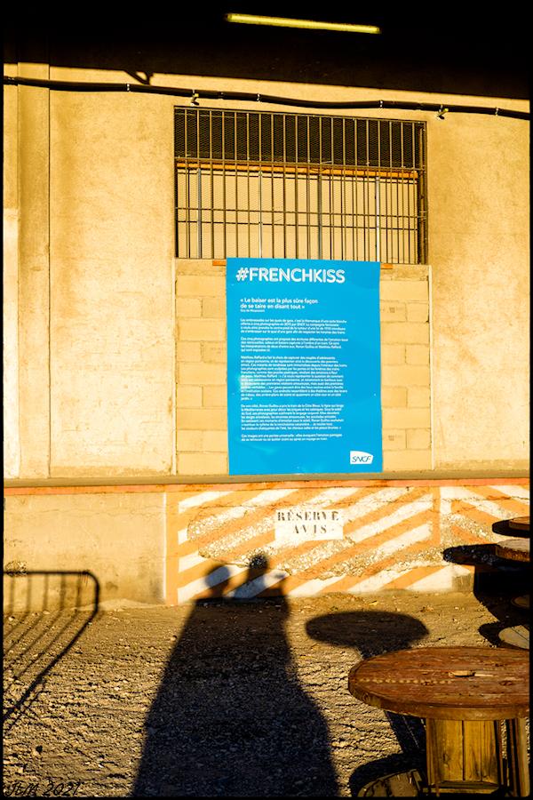 Fujifilm X-Pro2 Arles