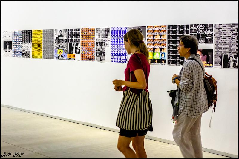 Fujifilm X-Pro2 Art-Brut Arles
