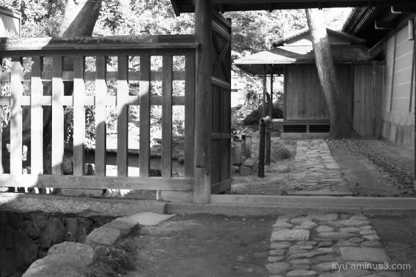 Quietness (mono)