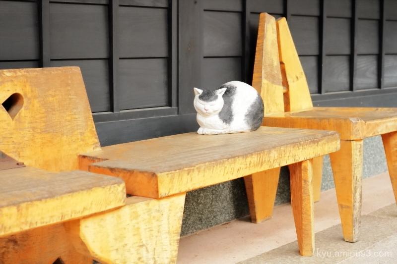wood-work Inami Toyama