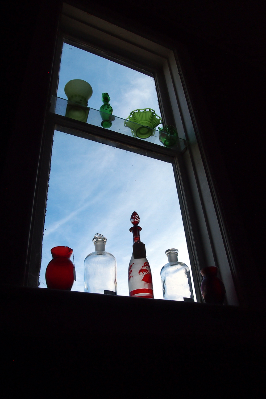 Glassware II