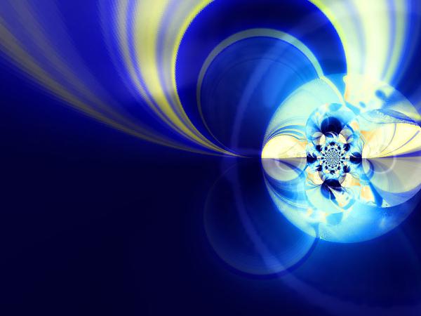 Kaleidoscope Days - Crystal Blue Persuasion